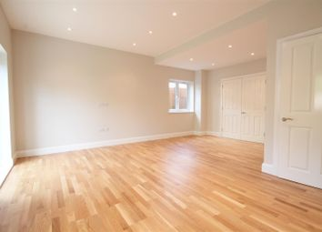 Thumbnail 3 bed property to rent in Court Farm Lane, Northolt
