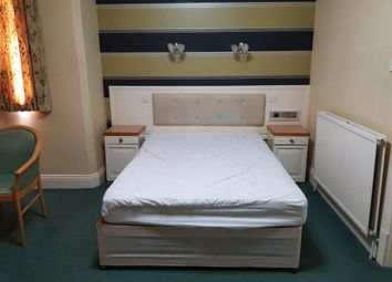 Thumbnail Room to rent in Burton Road, Derby