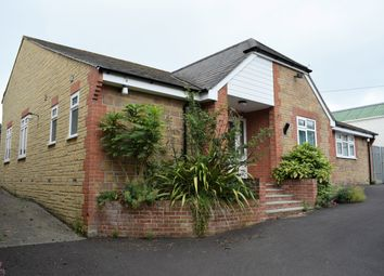 Thumbnail Office for sale in Oak Apple House, North Street, Milborne Port