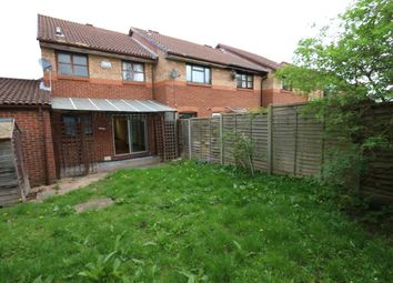 Thumbnail 3 bed semi-detached house for sale in Ash Walk, Wembley