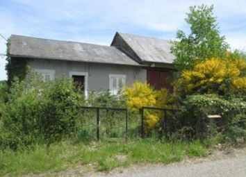 Thumbnail Property for sale in Chateauneuf-La-Foret, Limousin, 87130, France