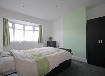 Thumbnail Room to rent in Foston Avenue, Burton-On-Trent