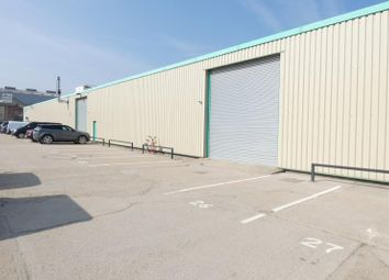 Thumbnail Parking/garage to let in Car Parking, 5, Transport Avenue, Brentford