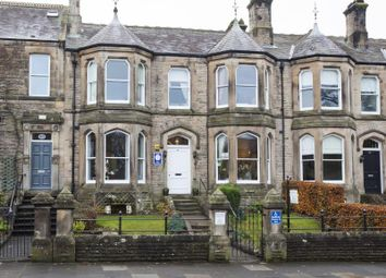 Thumbnail 6 bed town house for sale in Galgate, Barnard Castle, Co Durham