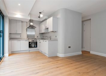 1 bed property to rent in Hackney Road, London E2