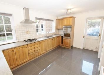 Thumbnail 4 bed property to rent in Charlbury Court, Wollaton, Nottingham