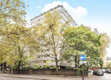 Thumbnail 1 bed flat for sale in Park Road, St Johns Wood NW8,