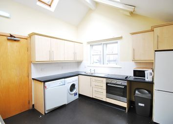 Thumbnail 4 bedroom flat to rent in Cloth Market, Newcastle Upon Tyne