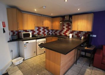 6 bed flat to rent in Salisbury Road, Cathays, Cardiff CF24