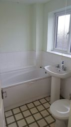 Thumbnail 3 bedroom semi-detached house to rent in Manor Estate, Toll Bar, Doncaster