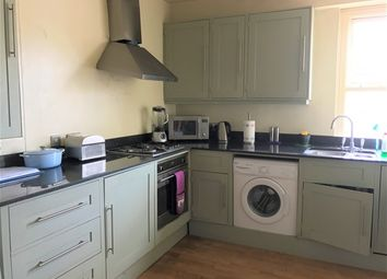 Thumbnail Property to rent in Streatham Green, Streatham High Road, London