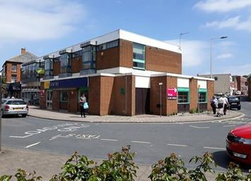Thumbnail Retail premises to let in 2 Chapel Street, Exmouth, Devon