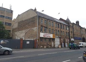 Thumbnail Commercial property for sale in 126 - 128 Thornton Road, Bradford, West Yorkshire