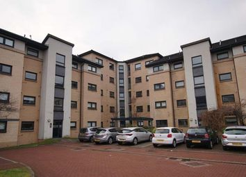 Thumbnail 2 bed flat to rent in Beith Street, Glasgow