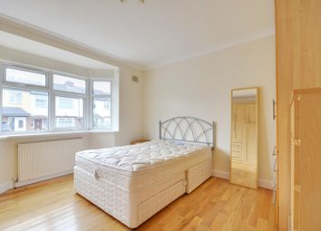 Thumbnail 1 bed flat to rent in Star Road, Hillingdon, Middlesex