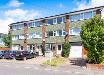 4 bed town house for sale in Chandlers Way, Hertford SG14