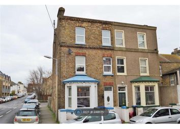 Thumbnail 5 bed semi-detached house to rent in Oxford Street, Margate