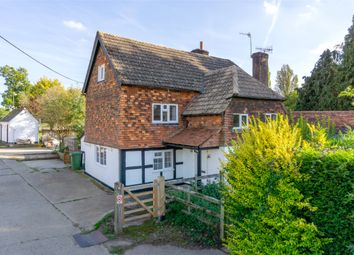 Thumbnail 5 bedroom detached house to rent in Clayhill Road, Leigh, Reigate, Surrey
