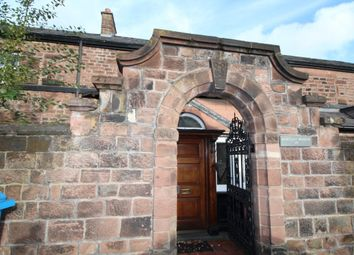Thumbnail 2 bed terraced house to rent in Rose Brow, Woolton