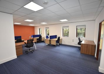 Thumbnail Office to let in Midland Way, Thornbury, Bristol