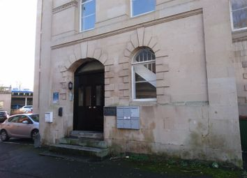 Thumbnail Office to let in Stallard Street, Trowbridge