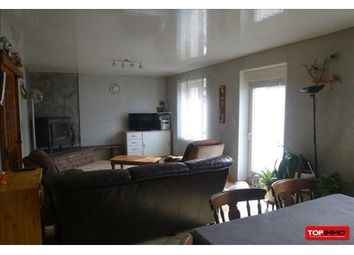Thumbnail 5 bed property for sale in 88210, Vieux Moulin, Fr