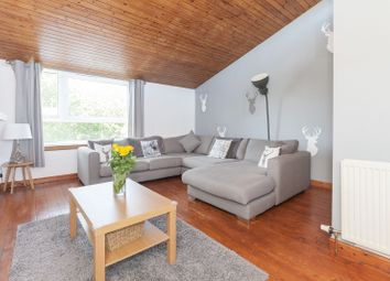 Thumbnail 3 bed terraced house for sale in Fair A Far, Cramond, Edinburgh