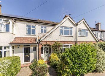 4 bed property for sale in Cambridge Crescent, Teddington TW11