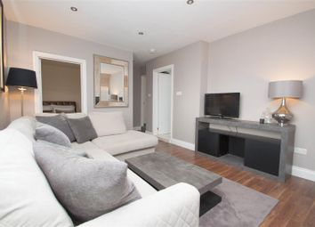 Thumbnail 1 bed flat for sale in Coast Road, Pevensey Bay, Pevensey