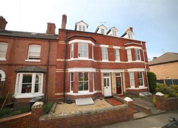 Thumbnail 5 bed terraced house to rent in Bishop Street, Cherry Orchard