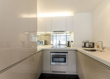 Thumbnail 2 bedroom flat to rent in Pan Peninsula Square, Canary Wharf