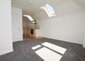 Thumbnail 1 bed flat to rent in High Street, London Colney, St. Albans