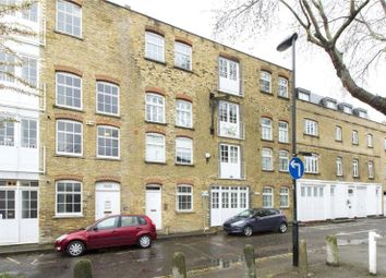 Thumbnail 2 bed property to rent in Bowden Street, London