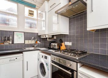 1 bed property to rent in 402 Richmond Road, Twickenham TW1