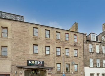 1 bed property for sale in Speygate, Perth PH2