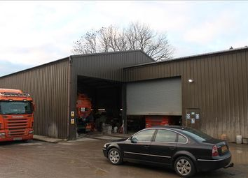 Thumbnail Light industrial to let in Unit 5 & 10, Manor Farm, Kirkburn, Driffield, East Yorkshire
