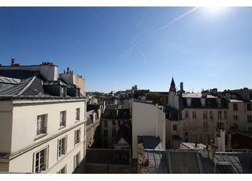 Thumbnail 2 bed apartment for sale in 75006, Paris 6Ème, Fr