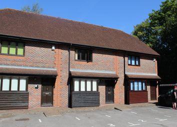 Kings Court, Horsham RH13. Office for sale