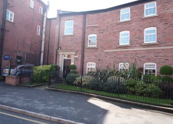 Thumbnail 2 bed flat to rent in 18 Royles Sq, A/E