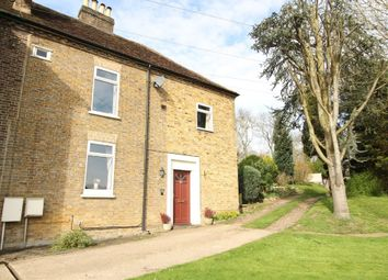 Thumbnail 3 bed end terrace house for sale in Hempstead Road, Kings Langley