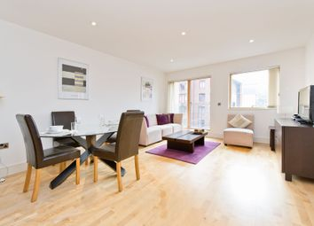 Thumbnail 1 bedroom flat to rent in Bentinck House, 34 Monck Street, London