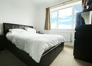 Thumbnail 2 bed flat for sale in Maytree Gardens, South Ealing Road, Ealing