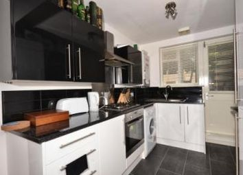 Thumbnail 2 bed flat to rent in Ferndale Road, London