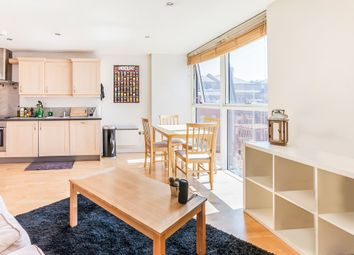 Thumbnail 2 bedroom flat for sale in 2 St Mary's Gate, Nottingham