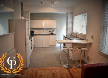 Thumbnail 5 bed property to rent in Carlton Terrace, Mount Pleasant, Swansea