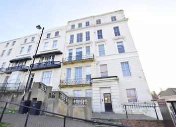 Thumbnail Property to rent in A Wellington Square, Hastings, East Sussex