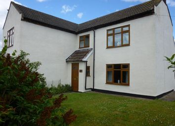 Thumbnail 3 bed detached house for sale in Bawtry Road, Everton, Doncaster
