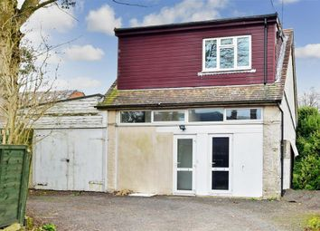 Thumbnail Studio for sale in School Lane, Crowborough, East Sussex