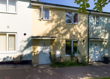 Thumbnail 3 bed property for sale in Woodway Terrace, Mabe Burnthouse, Penryn