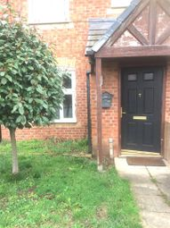 2 bed property for sale in Station Close, Newnham Bridge, Tenbury Wells WR15